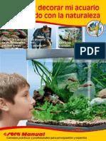 11100-aqua-setup-2012-E.pdf