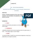 Clase 5 Para Rotulo