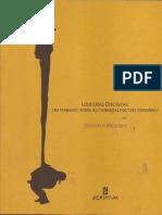 Loucuras discretas - Graciela Brodsky.pdf