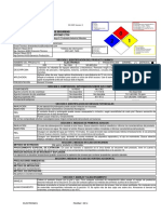 FTS ELECTRONICS AE (2).pdf