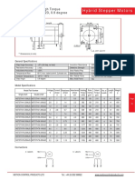 NEMA23-stepper-motors-non-stock.pdf