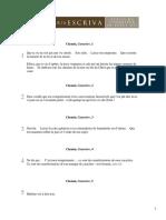 JOSÉMARIA ESCRIVA - Le chemin.pdf
