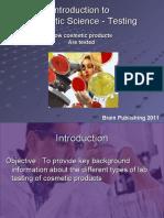 ChemistCornerMiniCourse-lesson4.pdf