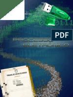 Cartilha_Processo_Eletronico