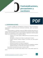 12alteraciones_rmn_tema.pdf