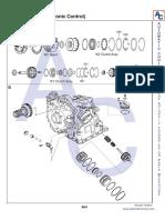 jf404e.pdf