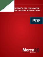 WP Percepcion del consumidor.pdf