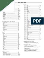 alfatest.pdf
