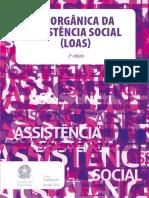 lei_organica_loas_2ed.pdf