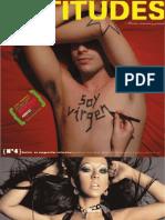 revista actitudes.pdf