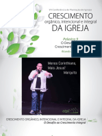 Crescimento Integral 2.pdf
