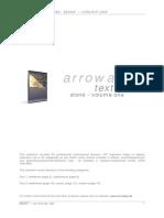 Catalog - Arroway Textures - Stone Volume One (EN).pdf