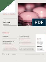 Big+Data+como+ferramenta+estratégica+no+setor+de+Saúde+.pdf