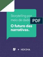 storytelling-big-data.pdf