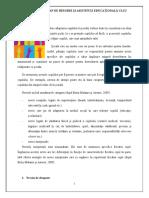 Stiluri parentale.pdf