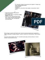 WW handout.pdf