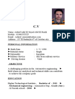 Ashraf-c.v-2-1
