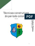 ArquiteturaColonial2.pdf