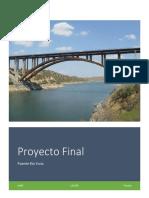 Puente Yuna