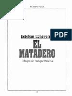 Esteban-Echeverria-Por-Breccia-El-Matadero-HISTORIETA.pdf