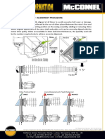 Pulley Alignment and Belt Adjustment.pdf