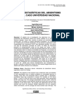 Dialnet-IndicesYEstadisticasDelAbsentismoLaboral-4792061.pdf