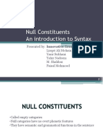 204009653-Null-Constituents-ppt.pdf