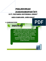 HAYATI_final_clean.pdf