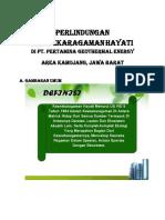 HAYATI_final_clean.pdf