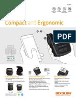 bixolon-thermal-mobile-printer-wireless.pdf