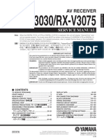 YAMAHA RX-A3030.pdf