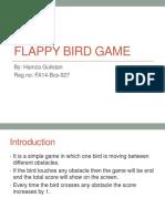 flappybirdgameinc-161218151731