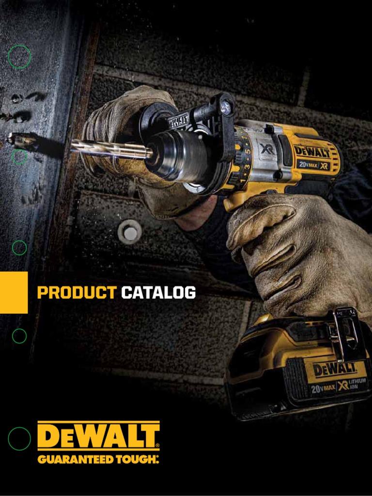 KUMA 15pc High Speed Steel Twist Drill Drilling Bits Tool Set
