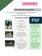Doc2+les+disciplines