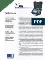 tm25.pdf