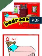 bedroom.ppt