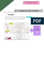 robes+_1_+et+parties+du+corps.pdf