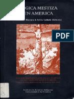 Bernand y Poloni (Lógica mestiza en América).pdf