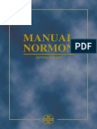 manual_normon.pdf