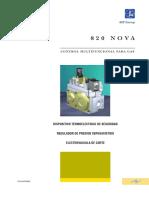 manual electrovalvulanova820.pdf