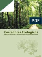 Corredores Ecológicos_ES.pdf