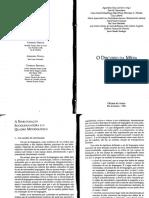 CHARAUDEAU ESTRUTURAÇÃO SOCIOLINGUAGEIRA E O QUADRO METODOLOGICO.pdf