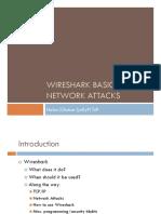 Wireshark-Slides.pdf