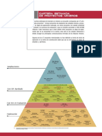 info proyectos mineros.pdf