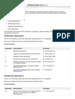 cpp_operators.pdf
