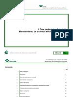 GuiaMtoSistElectricosInd02.pdf