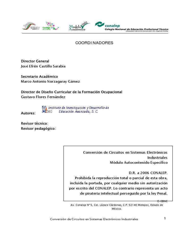 fb047a203f0 electricidad-ind-06 (1).pdf