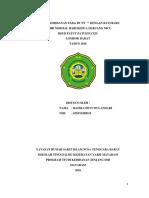 LAPORAN ASKEB fisiologis 3.docx