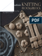Knitting Block by Block.pdf