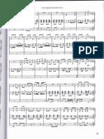 50 Partituras Vol 2046 Martha My Dear 3 Beatles